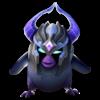 Icon Chicken Shadowbeak.png