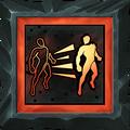 Talent Assassin Forge Blink.png
