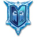 RankIcon Diamond 2.png