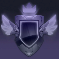 Icon Title TheLeatherneck.png