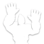 Icon Emote Mime.png