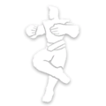 Icon Emote TinyDancer.png