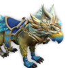 Icon Mount RoyalGriffin.png