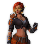 Icon Skin Hunter Technician.png