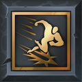 Talent Warrior Onslaught.png