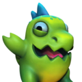 Icon Chicken Hatchling.png