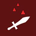 Icon WeaponDamage.png