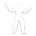 Icon Emote Why.png