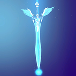 Icon MapMarker GodRays.png