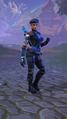 Skin Hunter Realm Ops.png