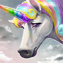 Avatar TheRarestUnicorn.png