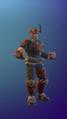 Skin Warrior Primal Champion III.png
