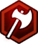 Class Warrior Icon.png