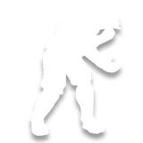 Icon Emote SobStory.png