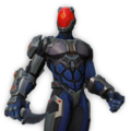 Icon Skin Assassin Infiltrator2.png