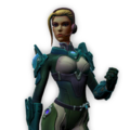 Icon Skin Mage CyberSecurity2.png