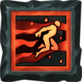 Talent Mage Forge Soar.png
