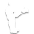 Icon Emote GraciousBow.png