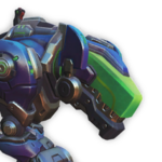 Icon Mount FIDO.png