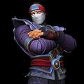 Icon Skin Assassin Shinobi.png