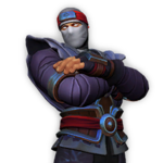 Icon Skin Assassin Shinobi.png