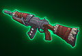 Icon Burst Rifle Rare Old.png