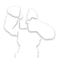 Icon Emote HotTea.png