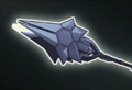 Icon IceStaff Common.png