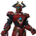 Icon Skin Warrior Alpha1.png