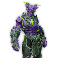 Icon Skin Assassin ChainedOne.png