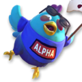 Icon Chicken Alpha.png