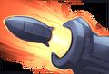 Icon RocketLauncher.png