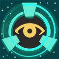 Icon SensorDrone.png
