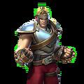 Icon Skin Warrior Default.png