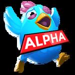 Icon Spray Alpha.png