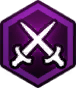 Class Assassin Icon.png