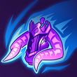 Icon SoulGust.png