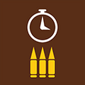Icon Reload.png