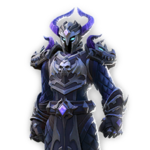 Icon Skin Warrior LordOfDarkness.png