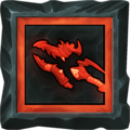 Talent Mage Forge Bolt Staff.png