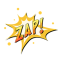 Icon Spray Zap.png