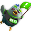 Icon Chicken Executioner.png