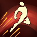 Icon HeroicLeap.png