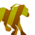 Icon Mount Temporary.png