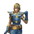Icon Skin Mage Default.png