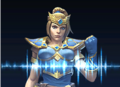 Mage Voice.png