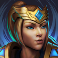 Avatar Mage.png