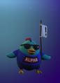 Chicken Alpha.png