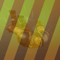 Icon Contrail Temporary.png