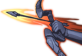 Icon Bow.png